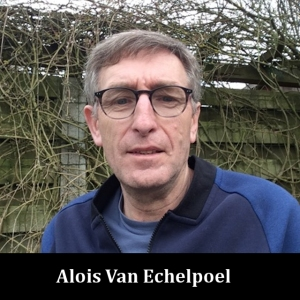 AloisSelfie