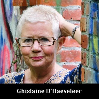 GhislaineSelfie_PP