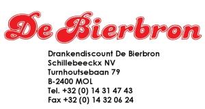 Bierbron Rood (1)